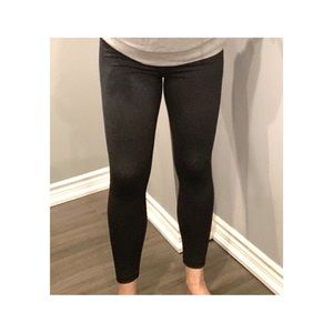 🏃‍♀️J Crew Leggings🏃‍♀️